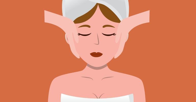 o-outono-esta-chegando!-confira-os-principais-tratamentos-indicados-para-a-pele-na-estacao