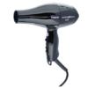 de-prancha-alisadora-a-escova-rotativa:-8-secadores-e-modeladores-em-oferta-na-amazon