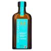 cuidados-com-o-cabelo:-7-produtos-para-deixar-os-fios-hidratados-e-protegidos