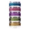 delineador,-iluminador,-batom-e-muito-mais:-7-itens-para-uma-maquiagem-super-colorida-e-estilosa