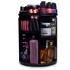 porta-maquiagem:-10-itens-essenciais-e-praticos-para-organizar-seus-pinceis-e-make