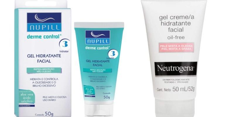 7-produtos-recomendados-para-cuidar-da-pele-oleosa