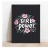 7-itens-ideias-para-decorar-e-renovar-o-ambiente-com-um-toque-feminino