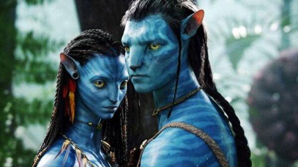 """diretor-de-""""avatar""""-confirma-que-duas-sequencias-do-filme-estao-quase-prontas!"""