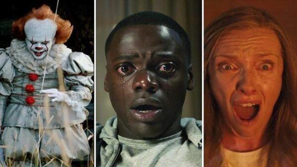 especial:-10-filmes-de-terror-para-assistir-no-halloween;-confira!