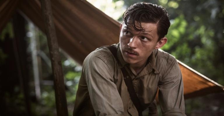 """novo-filme-de-tom-holland,-""""uncharted"""",-tem-gravacoes-encerradas;-saiba-mais!"""