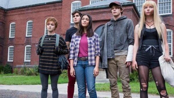 """tudo-que-ja-sabemos-sobre-""""os-novos-mutantes"""",-que-chega-hoje-aos-cinemas"""