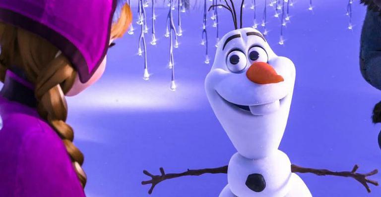 """curta-sobre-a-origem-de-olaf,-de-""""frozen"""",-ganha-trailer.-assista!"""