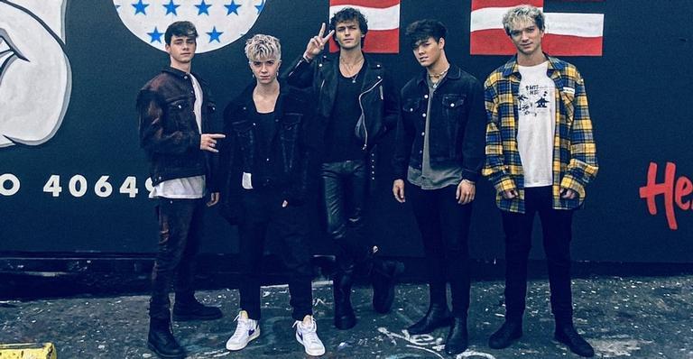 """grupo-americano-why-don't-we-anuncia-data-de-lancamento-de-novo-single-""""fallin'"""""""