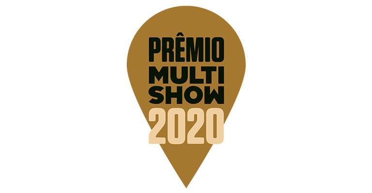 ludmilla,-anitta-e-vitao-sao-indicados-ao-premio-multishow