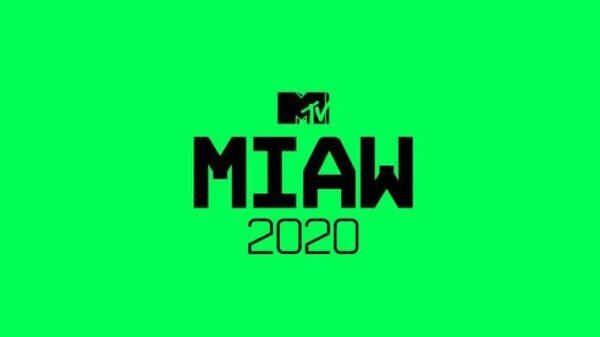 primeiros-shows-do-mtv-miaw-2020-sao-divulgados;-vem-conferir-as-atracoes!