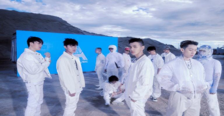 """rappers-da-h1ghr-music-promovem-novo-album-e-lancam-video-do-single-""""gotta-go"""""""