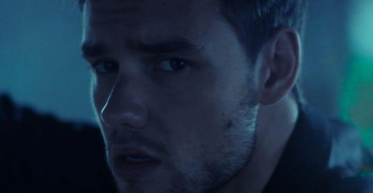 liam-payne-fala-sobre-grupo-com-outros-integrantes-do-one-direction!