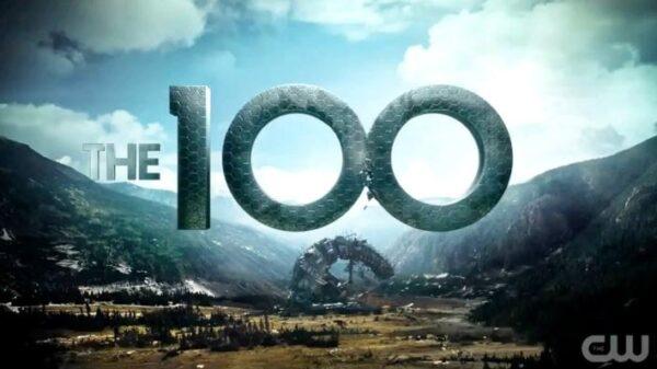 """acabou!-criador-de-""""the-100""""-se-despede-da-serie-em-video-emocionante"""