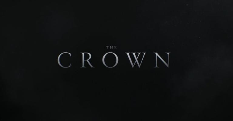 """""""the-crown"""":-primeiras-fotos-oficiais-de-princesa-diana-e-margareth-thatcher-sao-reveladas-e-divulgadas"""