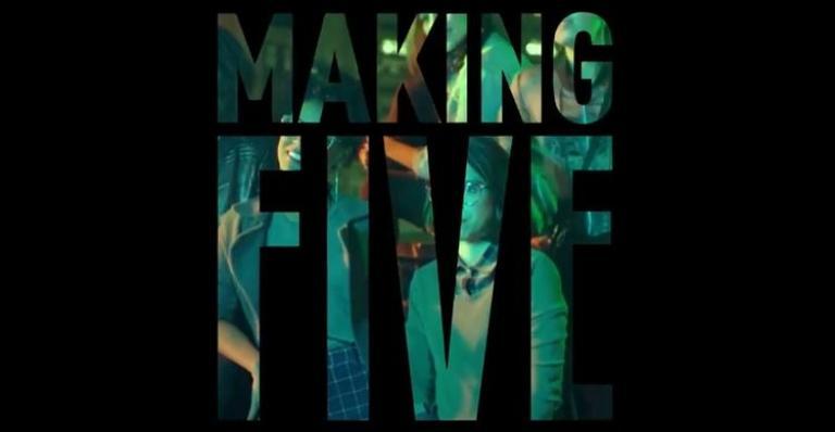 tudo-o-que-ja-sabemos-sobre-'making-five',-spin-off-da-serie-'as-five'
