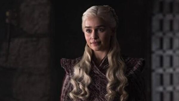 estreia-de-'house-of-the-dragon',-spin-off-de-'game-of-thrones',-e-confirmada-para-2022