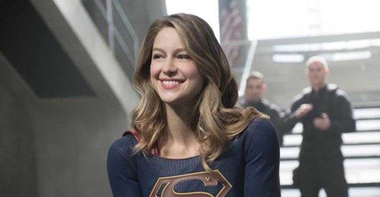 acabou!-'supergirl'-chega-ao-fim-depois-de-seis-temporadas;-saiba-mais!