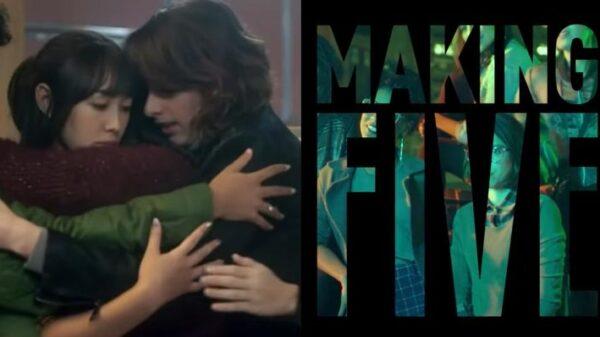 """making-five""!-spin-off-de-""malhacao:-viva-a-diferenca""-ganha-trailer!"