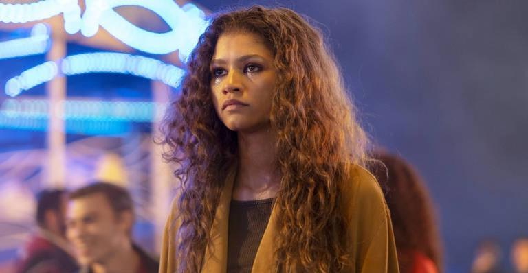 'euphoria':-2a-temporada-da-serie-deve-ser-filmada-somente-em-2021!