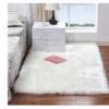 decorativos-e-estilosos:-10-itens-super-delicados-para-enfeitar-seu-quarto