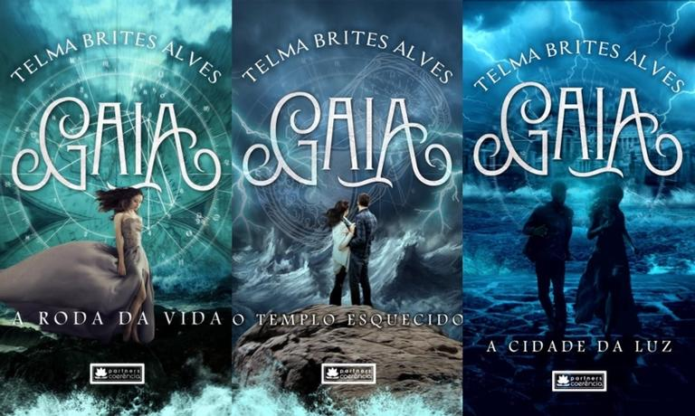 apaixonado-por-mitologia?-confira-os-livros-para-ler-e-mergulhar-nesse-mundo!