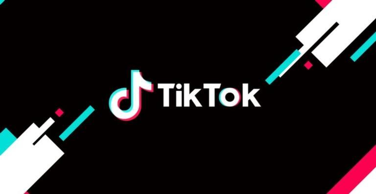 confira-os-10-melhores-desafios-do-tik-tok-em-2020