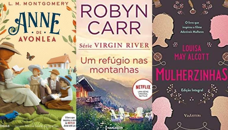 20-livros-que-conquistaram-o-coracao-dos-leitores-em-2020