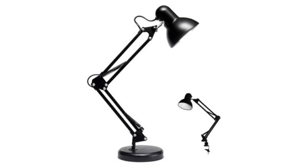 11-luminarias-super-estilosas-para-decorar-sua-mesa-de-estudos