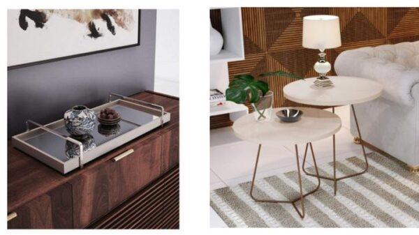 sala-de-estar:-7-produtos-perfeitos-para-dar-mais-personalidade-ao-ambiente