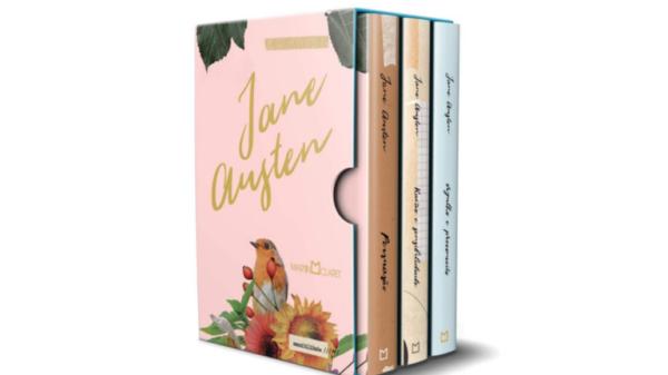 245-anos-de-jane-austen:-10-livros-e-boxes-da-autora-para-ter-na-estante