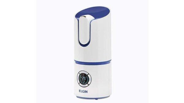 umidificador-de-ar:-5-modelos-super-praticos-e-tecnologicos-para-ter-em-casa