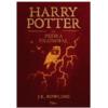de-harry-potter-a-anne-de-green-gables:-16-livros-para-ter-na-estante