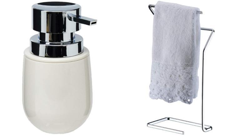 de-port-sabonete-a-lixeira:-8-produtos-para-deixar-seu-banheiro-mais-organizado-e-pratico