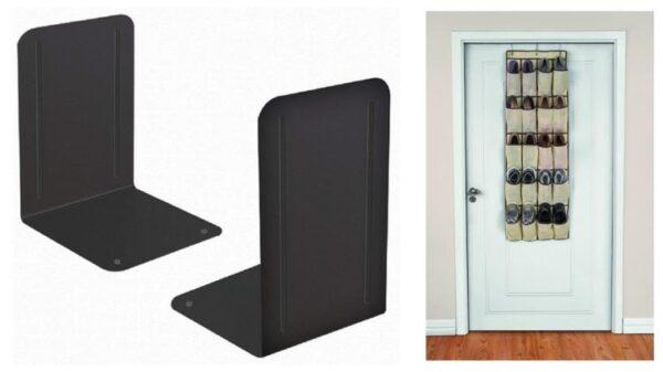 7-itens-criativos-e-praticos-para-uma-casa-mais-organizada