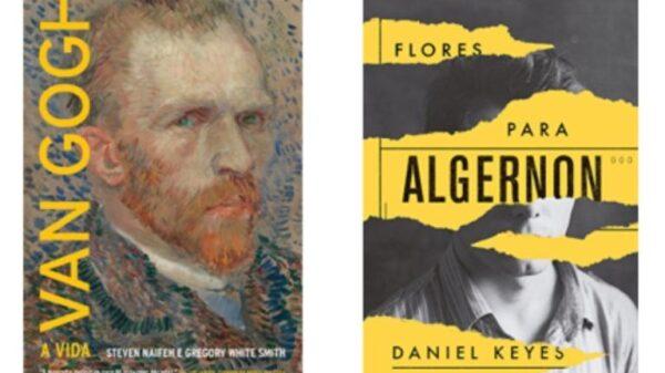 feira-do-livro:-6-ebooks-com-desconto-para-adicionar-na-sua-lista-de-leituras