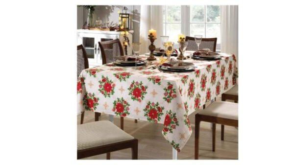 toalhas,-tacas-e-muito-mais:-9-itens-para-enfeitar-sua-mesa-no-final-do-ano
