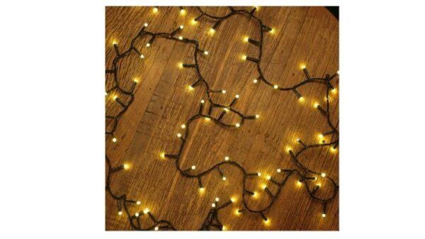 enfeites,-luminarias,-guirlandas-e-muito-mais:-12-itens-para-deixar-a-sua-casa-no-clima-natalino