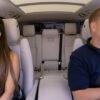 vem-ver-ariana-grande-no-carpool-karaoke!