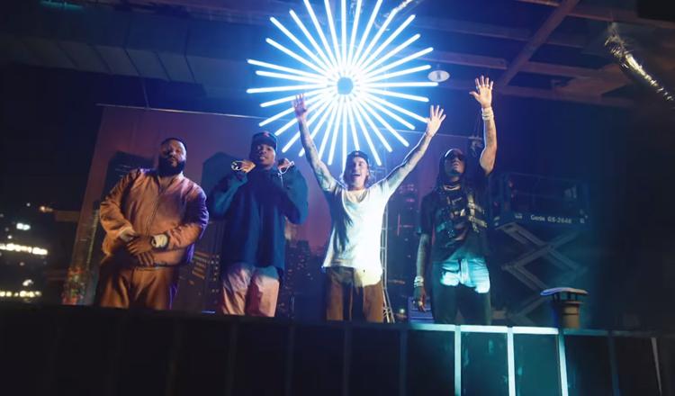 no-brainer:-vem-ver-o-clipe-da-parceria-de-justin-bieber-com-quavo,-chance-the-rapper-e-dj-khaled!