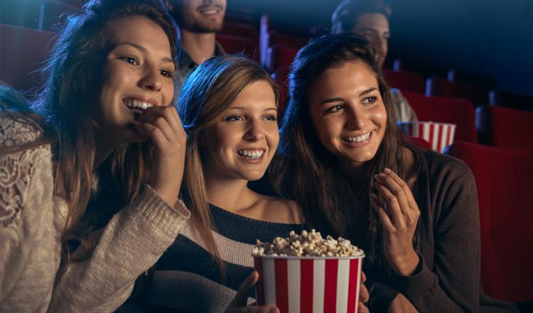 qual-filme-que-vai-lancar-ainda-este-ano-e-o-mais-esperado?