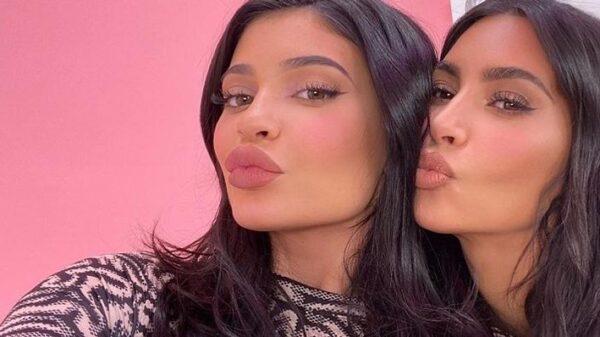 treta?-kylie-jenner-exige-que-kim-kardashian-apague-foto-com-ela-de-seu-instagram