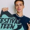 estreante!-joao-guilherme-revela-que-festival-teen-2020-sera-sua-primeira-live-da-carreira!