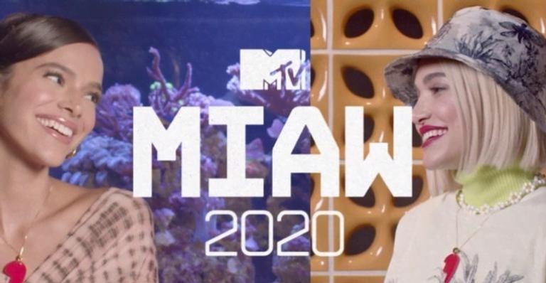 veja-onde-assistir-ao-mtv-miaw-2020-nesta-quinta-feira-(24)