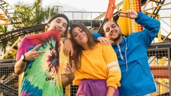 """em-entrevista-exclusiva,-trio-mtk-revela-detalhes-da-producao-musical-e-promete:-""""nao-vai-faltar-musica!"""""""