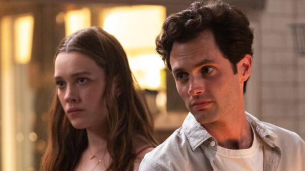 3a-temporada-de-'you'-ganhara-novos-personagens;-entenda!