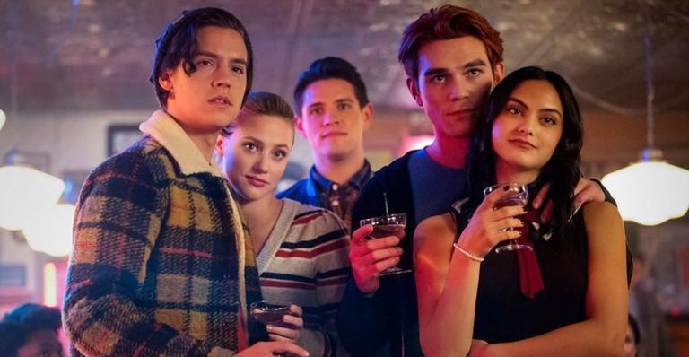 muito-misterio!-saiba-tudo-o-que-rola-na-quarta-temporada-de-'riverdale'-e-veja-alguns-spoilers!