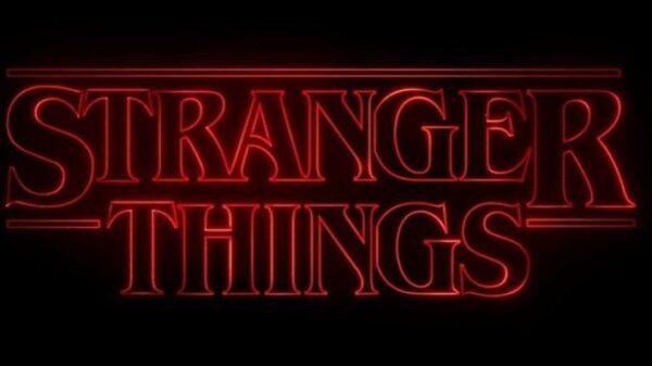 gravacoes-da-4a-temporada-de-'stranger-things'-sao-retomadas-e-netflix-divulga-imagem-dos-bastidores;-confira!