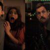 noah-schnapp-e-adam-sandler-tentam-resolver-misterio-no-trailer-de-'hubie-halloween'