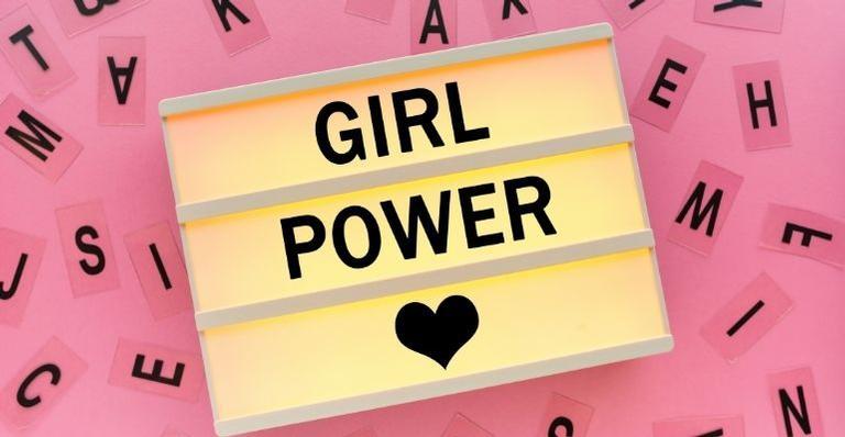 dia-internacional-da-mulher:-conheca-datas-importantes-de-conquistas-das-mulheres